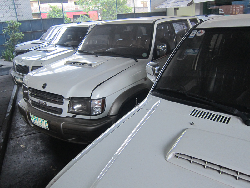 isuzu-trooper-e