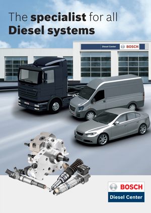 BDC posterA1 specialist for all diesel systems-300x425