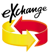 bosch exchange logo
